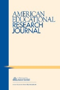 American Educational Research Journal