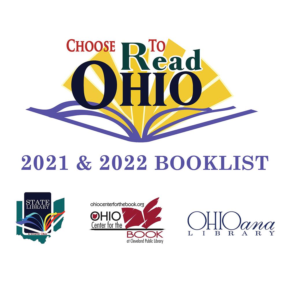 CTRO 2021 & 2022 booklist