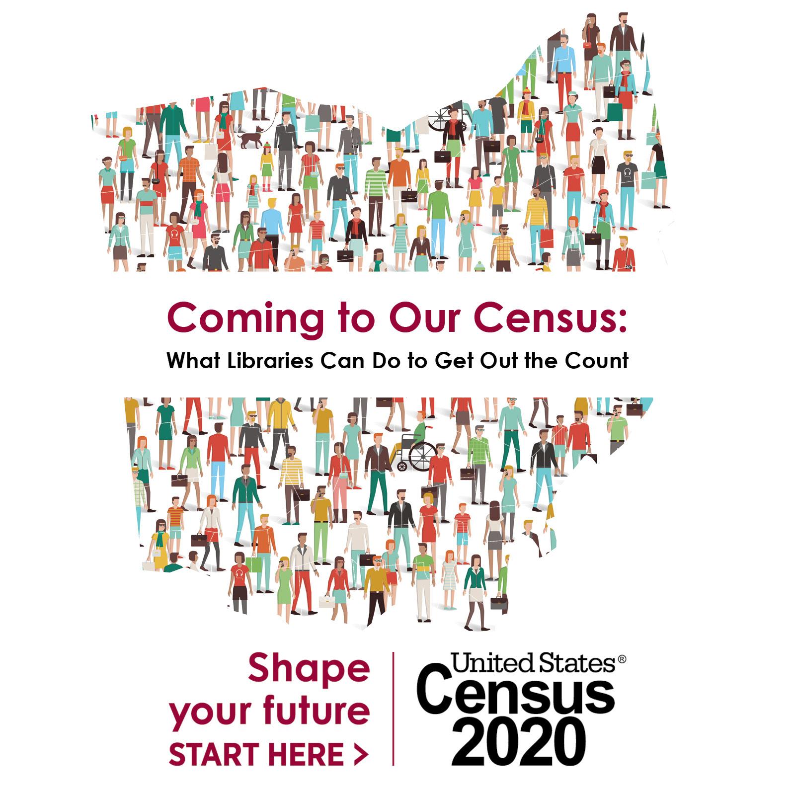 ComingToOurCensus-Census2020