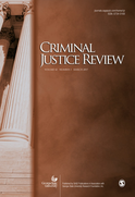Criminal Justice Review