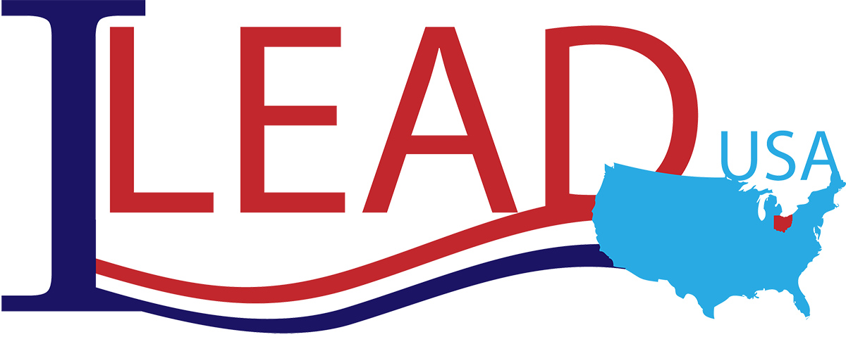 ILEAD USA - Ohio logo
