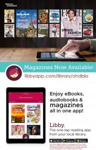 OhioDigitalLibrary-MagazinesLibby_Halfsheet