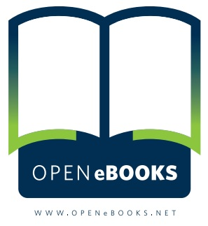 Image result for open ebooks logo