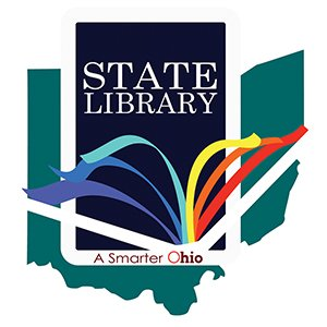 StateLibraryLogo-COLOR3