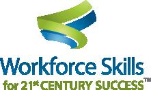 Workforce Skills Vertical Logo PNG