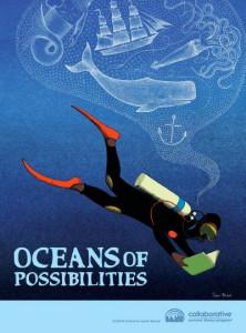 2022 Adult Program poster image