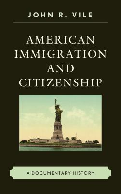 American immigration and citizenship : a documentary history / John R. Vile As Ohio goes : life in the post-recession nation