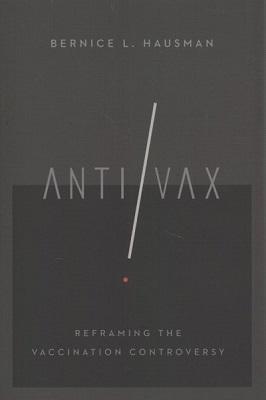 Anti/Vax