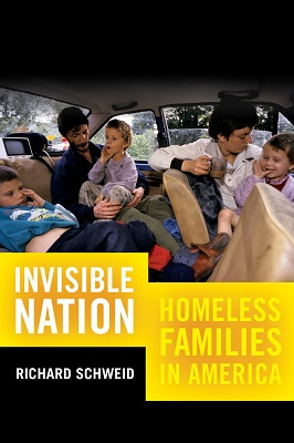 Invisible nation : homeless families in America