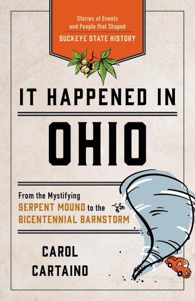 It Happened in Ohio