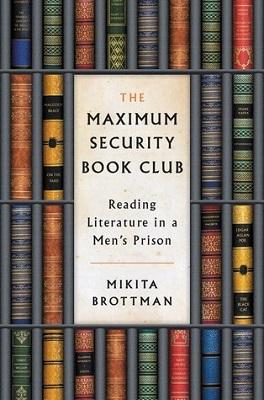 Free paperback books for prisoners