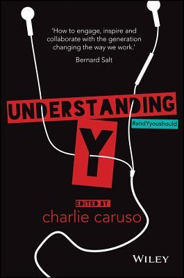 Understanding Y edited by Charlie Caruso